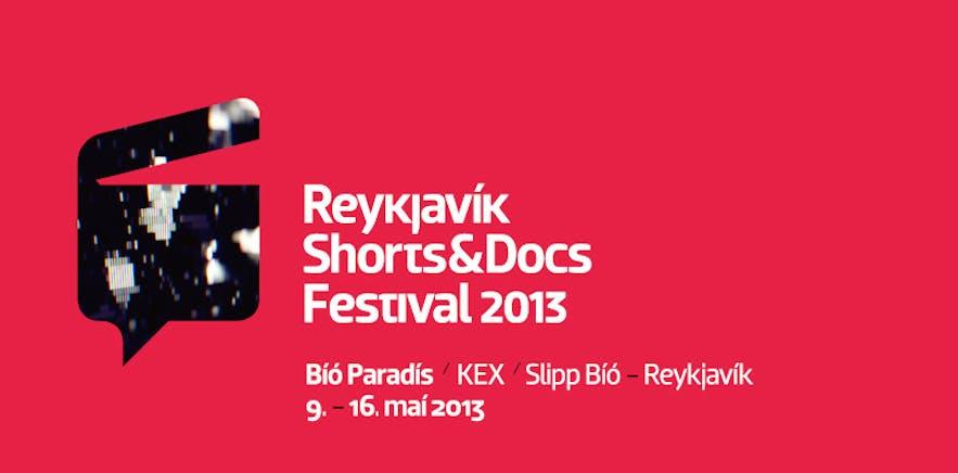 Last chance to catch the Reykjavik Shorts & Docs Festival 2013