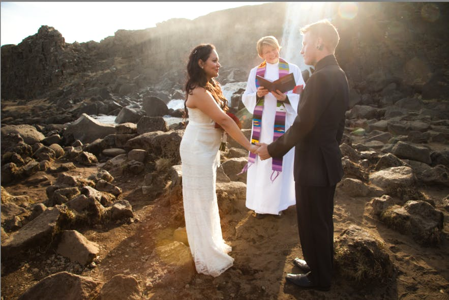 Is Being A Destination Wedding Planner The Best Job In The World?
