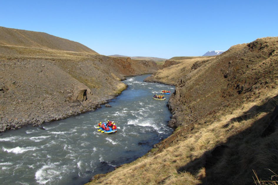 family rafting tour in north iceland guide to iceland. Black Bedroom Furniture Sets. Home Design Ideas