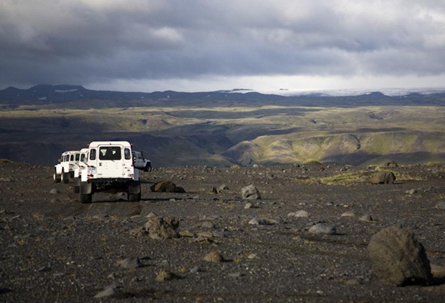 冰岛自驾租车保险