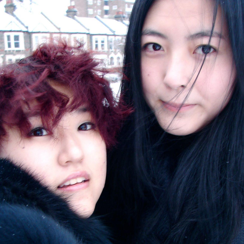 Shiyi Li
