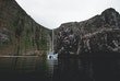 Top 11 Highlights of the Westfjords Summer Season