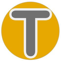 Tanni Travel logo