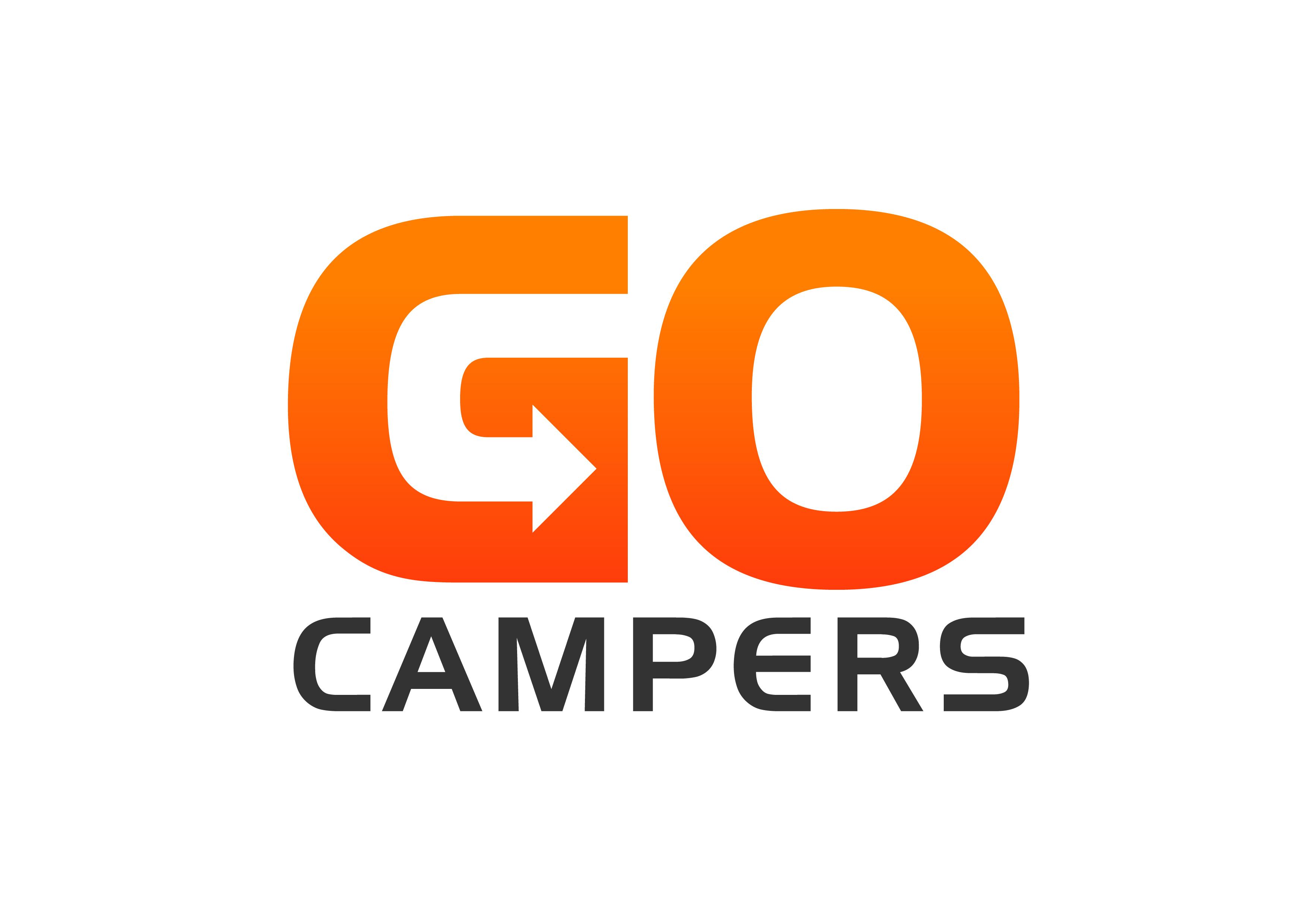 Go_campers_logo.jpg