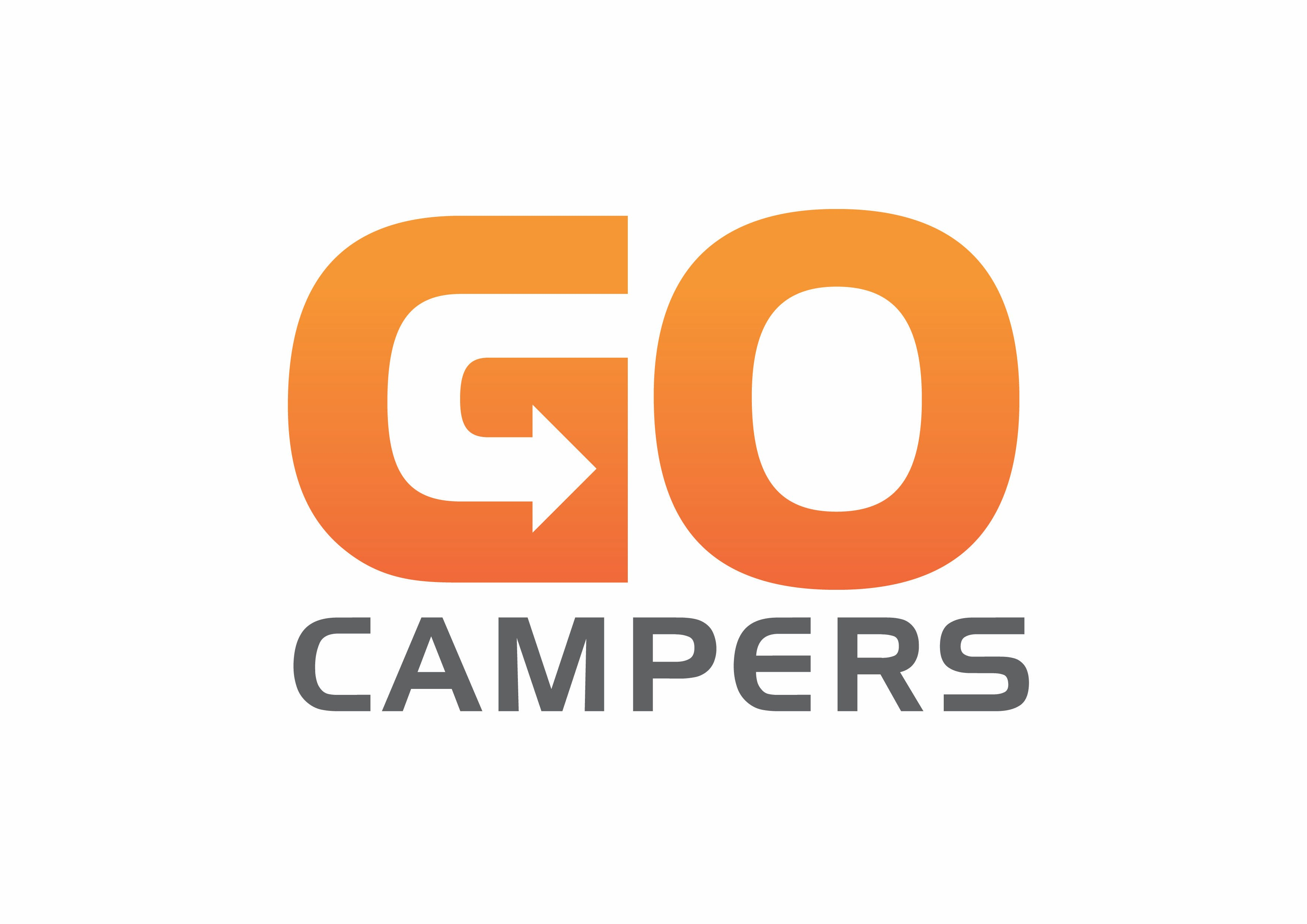 Go Campers