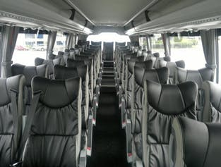 Airport Transfer from Hotel to Keflavík airport