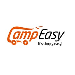CampEasy logo