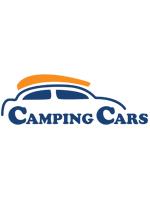 campingcars_car_rental_logo_200x150.jpg