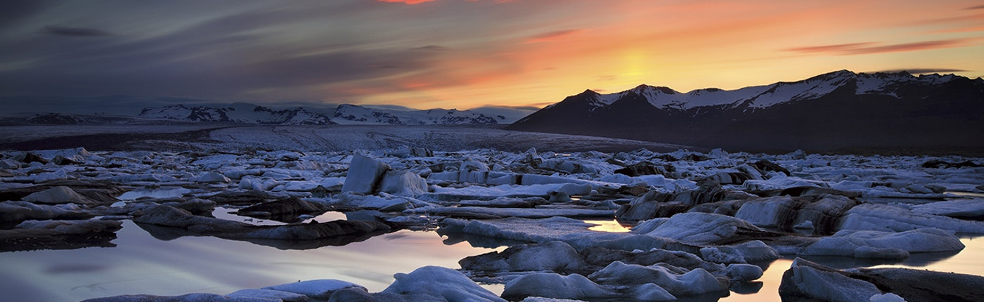 What to Do With 3 Days in Iceland