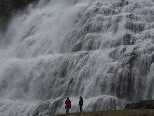 Summer 8 Day Self Drive Tour | Westfjords & Snæfellsnes Peninsula
