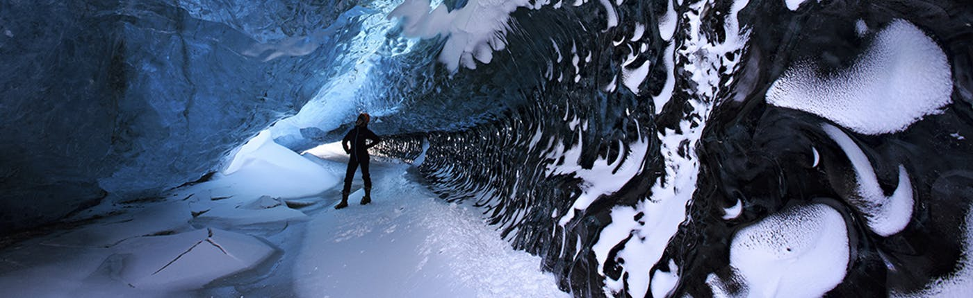 2020年冰岛十大旅行团 最热门和最特别的行程