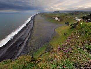 7박 8일간의 렌트카 여행 패키지 | 아이슬란드 링로드와 골든써클 일주
