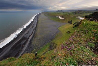 Autotour de 8 jours   Les incontournables de l'Islande