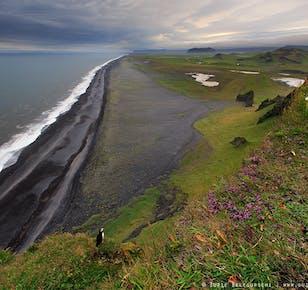 Autotour de 8 jours | Les incontournables de l'Islande
