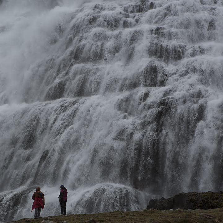 13天12夜自驾|冰岛环岛+西部峡湾
