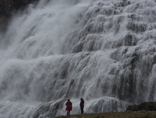13 Day Self Drive Tour   Circle Of Iceland & Westfjords