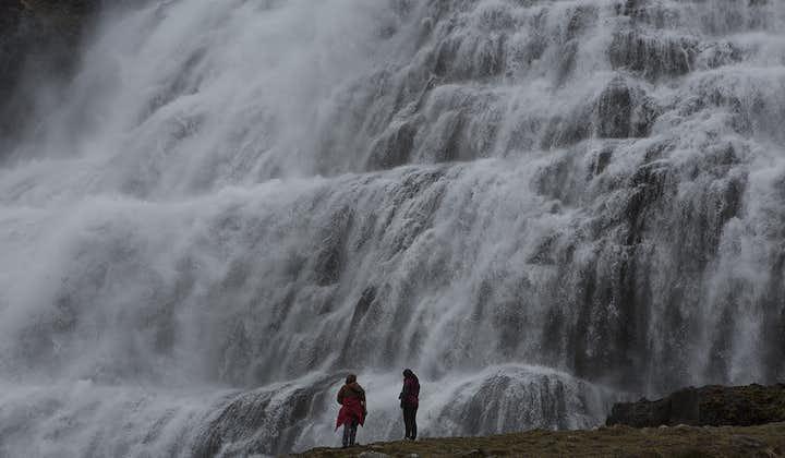 Tour de 13 días a tu aire   La Ruta 1 de Islandia, Snæfellsnes y los Fiordos del Oeste