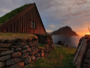 13 Day Self Drive Tour | Circle Of Iceland & Westfjords