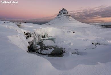 Viaje de 6 días a tu aire en invierno | Snæfellsnes y Círculo Dorado