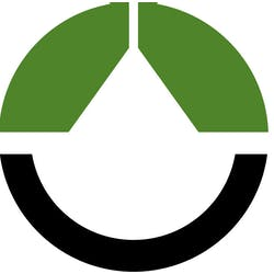 Camping Iceland logo