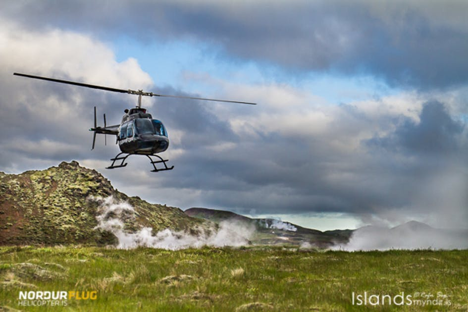 iceland helicopter tours with Geothermal Helicopter Tour 1 on Tourist Dies Reynisfjara Beach additionally Northern Lights in addition Sensational Iceland South Coast Glacier Hike in addition D525 2550LIN12A besides D687 5024GRAND.