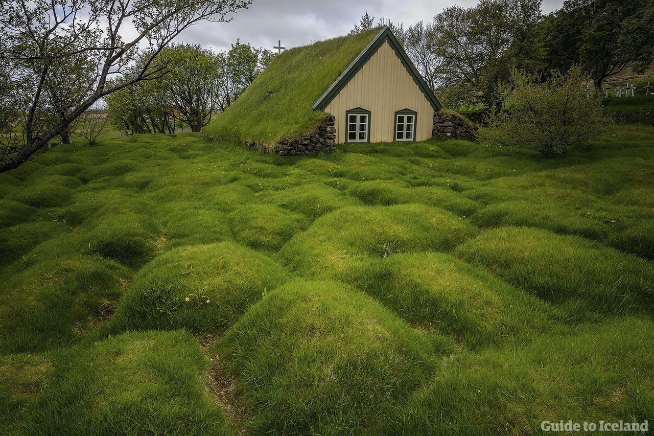 9 Day Self Drive Tour | Circle of Iceland & Snaefellsnes Peninsula
