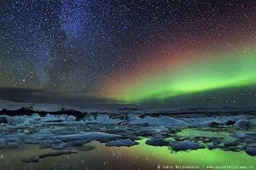 GTI northern lights6.jpg