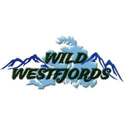 Wild Westfjords logo