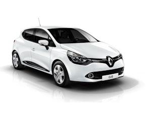 download manual transmission rental car indianapolis free bittorrentphones. Black Bedroom Furniture Sets. Home Design Ideas