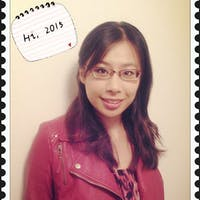 Xenia Chen