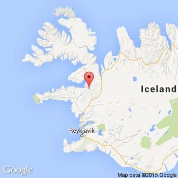 Erpsstaðir
