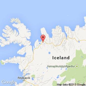 Reykir Regional Museum (Hrútafjörður)