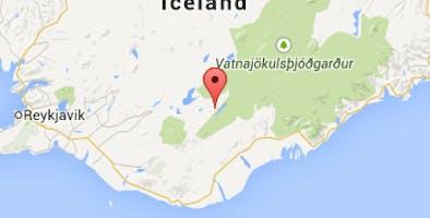Breiðbakur