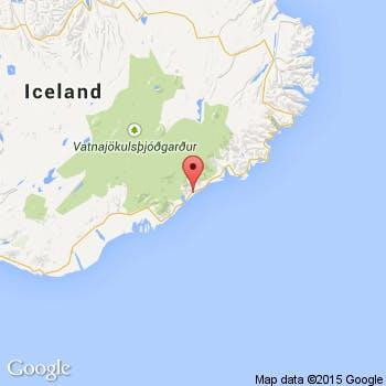 Þórbergssetur