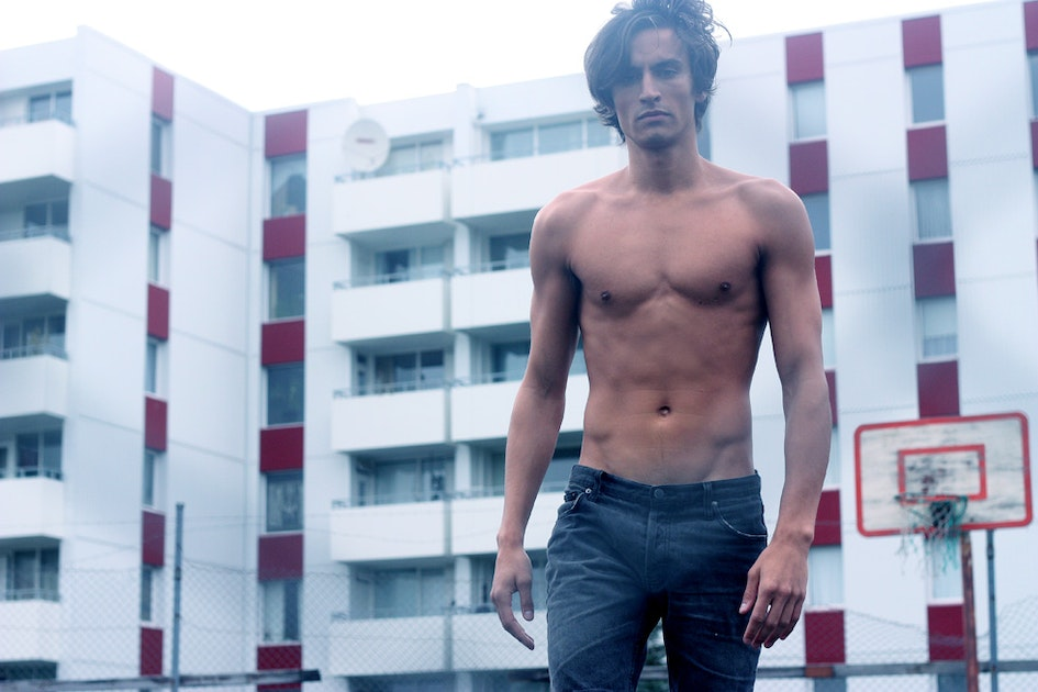 Top 10 Sexiest Men In Iceland 2015  Guide To Iceland-1933