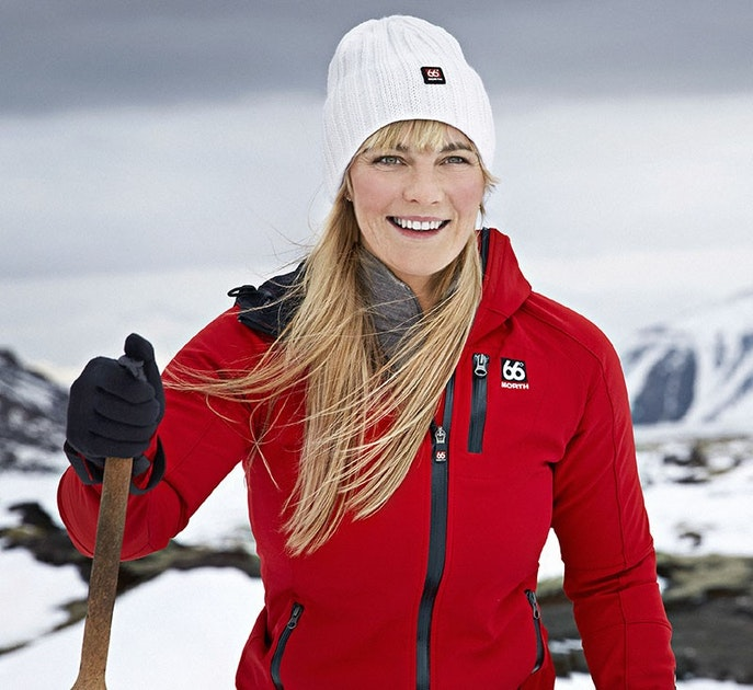 Top 10 Sexiest Women In Iceland 2015  Guide To Iceland-2571