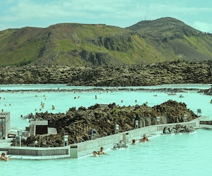 Blue Lagoon Guide To Iceland