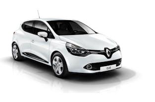 Image result for best renting car