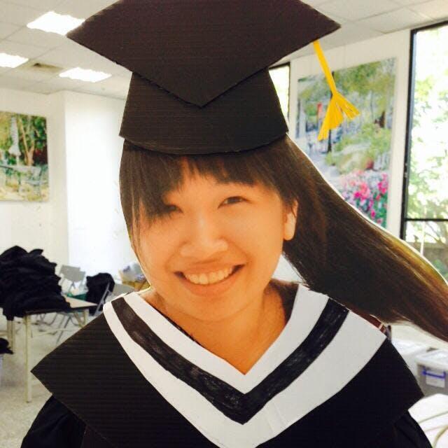 Yu-Chien Chiu