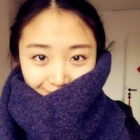 Xinqi Zhao