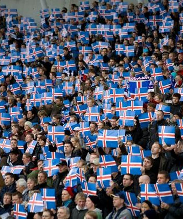 Top 10 Worst Things About Iceland
