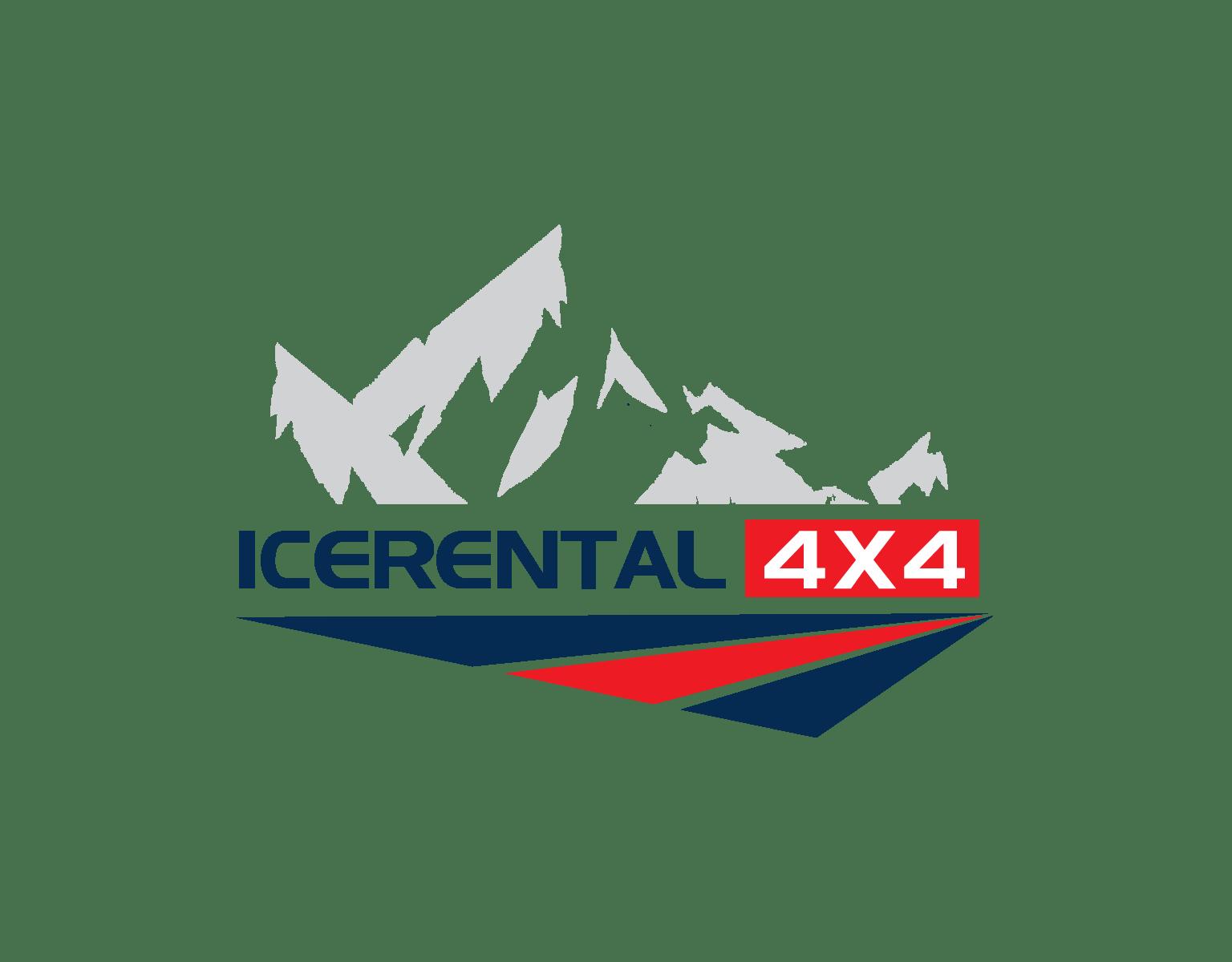 Icerental 4x4