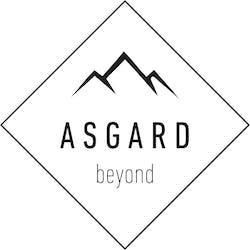 Asgard Beyond logo