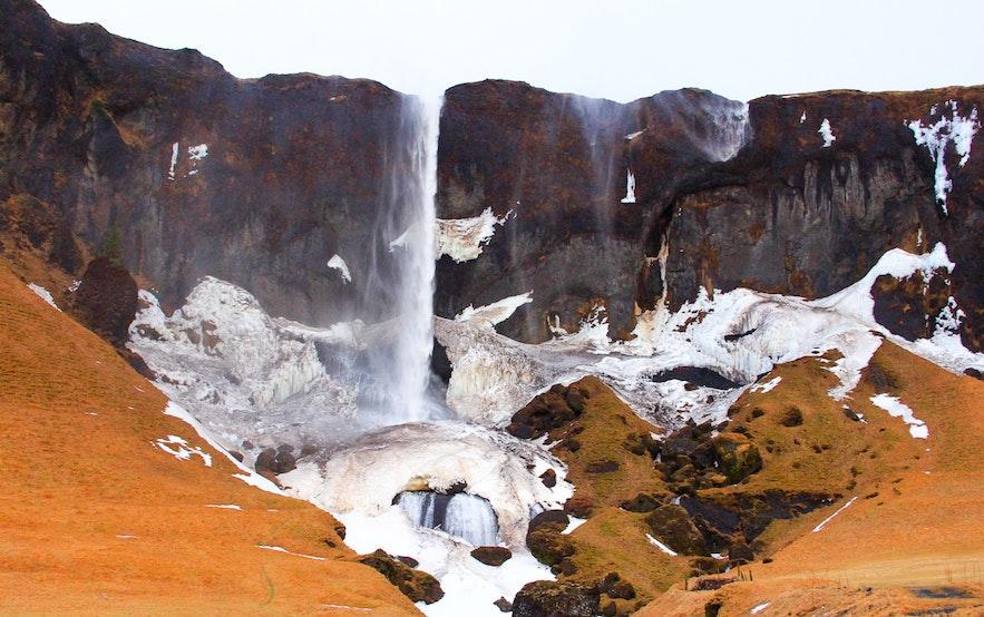 เที่ยวไอซ์แลนด์ช่วงเดือนไหนดี