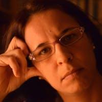 Silvana Cerdà Gabaroi