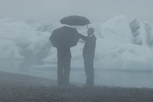 iceland-8383_640.jpg