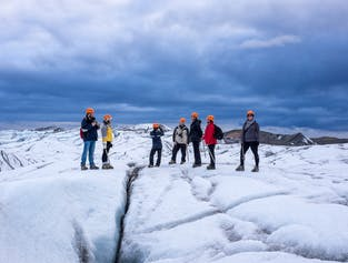 Guide To Iceland Tours Amp Reviews Travel Tips Amp People