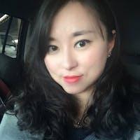 Scarlett Xu