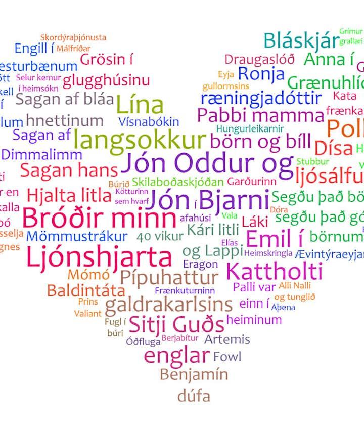 How Hard is it to Speak Icelandic?