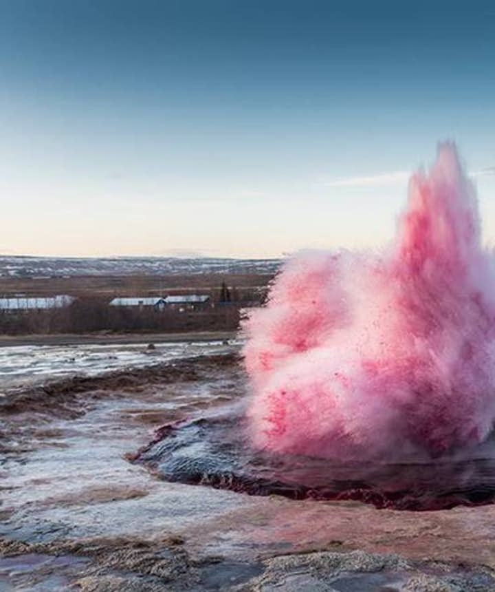 7 Things Icelanders HATE about Tourism in Iceland